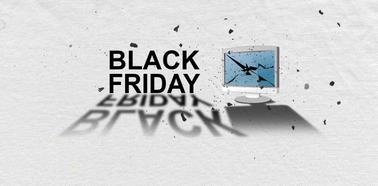 2015-Q3 Black Friday 2014 - Take 4.1