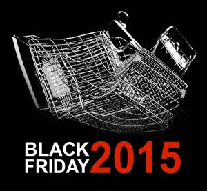 2015-Q4 Black Friday 2015 - Inset
