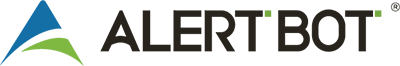 AlertBot_Logo_400x66