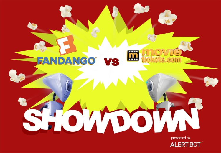 2017-02-002-showdown-logo-fandango-vs-movietickets